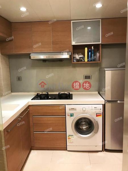 Nan Fung Sun Chuen Block 10 | 2 bedroom Mid Floor Flat for Sale | Nan Fung Sun Chuen Block 10 南豐新邨10座 Sales Listings