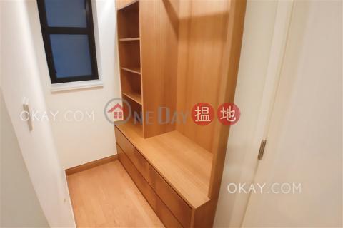 Nicely kept 2 bedroom with rooftop & terrace   Rental Resiglow(Resiglow)Rental Listings (OKAY-R323156)_0