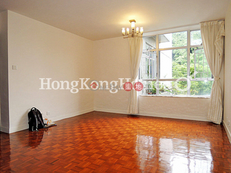 3 Bedroom Family Unit at Academic Terrace Block 1 | For Sale, 101 Pok Fu Lam Road | Western District | Hong Kong Sales HK$ 11.5M