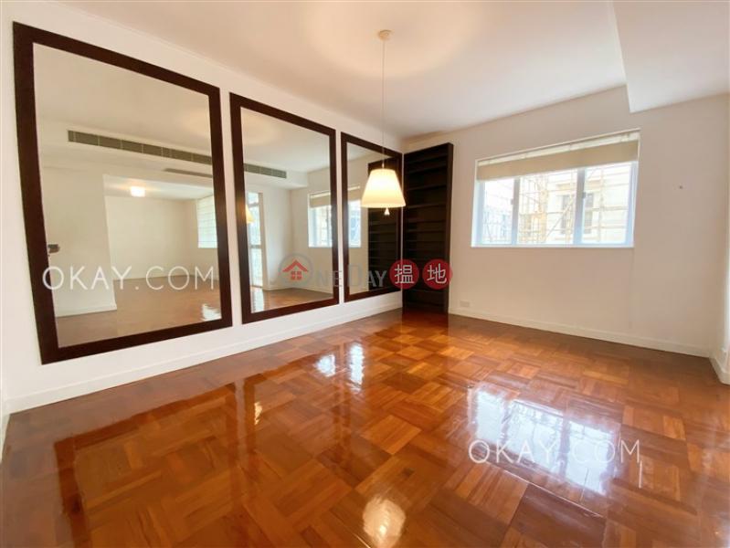 3房2廁,連車位,露台《安盧出租單位》|安盧(Antonia House)出租樓盤 (OKAY-R57126)