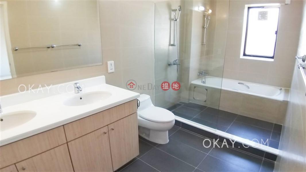 Efficient 5 bedroom with parking | Rental, 10-18 Kennedy Road | Central District Hong Kong, Rental, HK$ 136,000/ month
