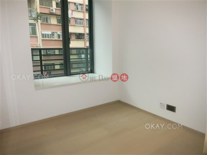 The Hudson Low   Residential, Sales Listings HK$ 16M