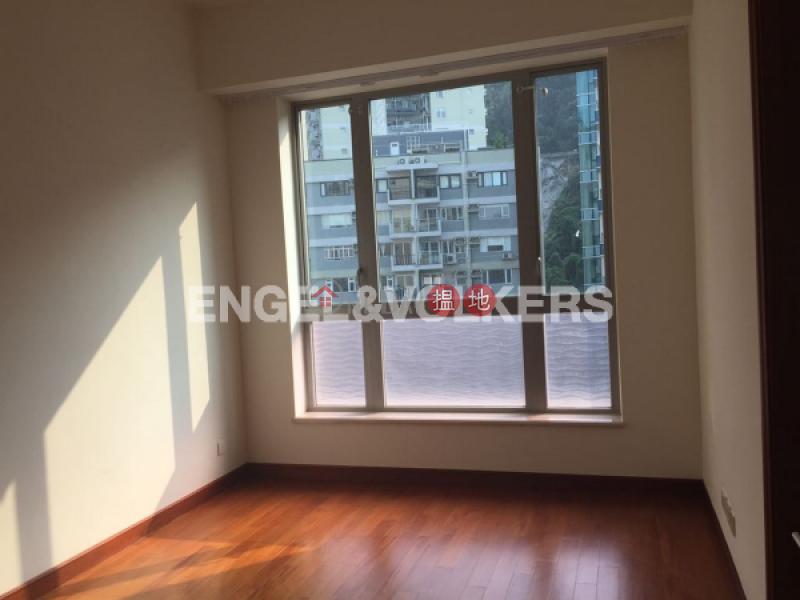 4 Bedroom Luxury Flat for Rent in Stubbs Roads | 6 Shiu Fai Terrace | Wan Chai District, Hong Kong | Rental HK$ 155,000/ month