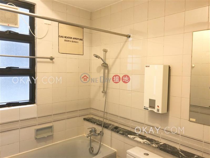 3房2廁,連車位,露台《慧明苑1座出租單位》|36干德道 | 西區|香港|出租|HK$ 43,000/ 月