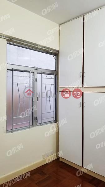 香港搵樓|租樓|二手盤|買樓| 搵地 | 住宅出售樓盤-連車位,環境優美,實用兩房,名校網,交通方便益群道3-4號買賣盤