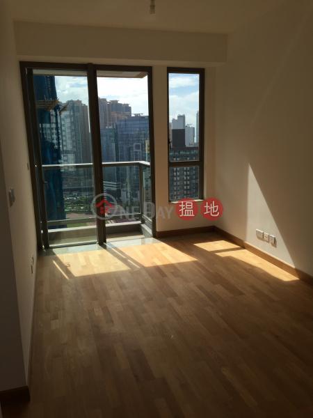 喜盈|高層-住宅出租樓盤|HK$ 19,000/ 月