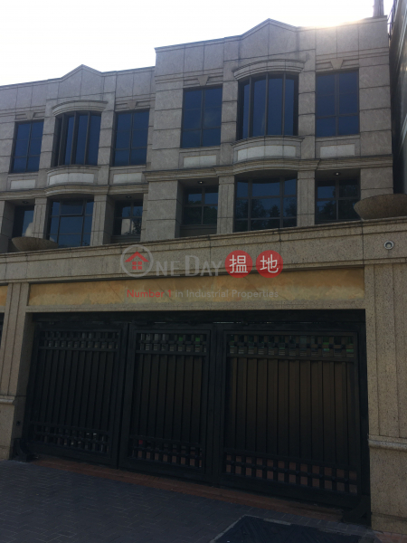 47a La Salle Road (47a La Salle Road) Kowloon Tong|搵地(OneDay)(2)