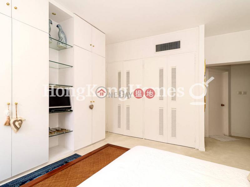 世紀大廈 2座三房兩廳單位出售-1A地利根德里 | 中區|香港-出售|HK$ 6,000萬