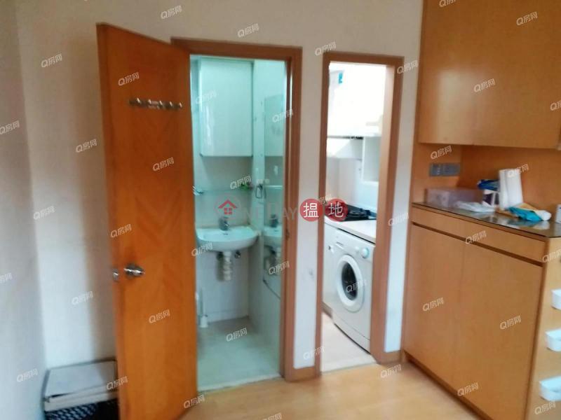 Shun King Court | 1 bedroom Flat for Sale 33 Ap Lei Chau Main Street | Southern District, Hong Kong | Sales, HK$ 5.2M