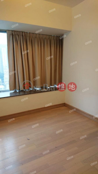 Property Search Hong Kong | OneDay | Residential Rental Listings, Tower 1 Grand Promenade | 2 bedroom Mid Floor Flat for Rent