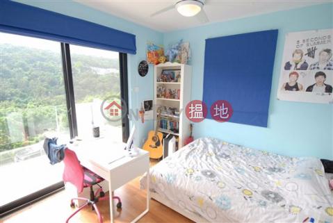 4房3廁,連車位,露台,獨立屋《茅莆村出售單位》|茅莆村(Mau Po Village)出售樓盤 (OKAY-S369089)_0