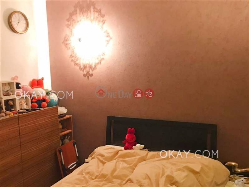 HK$ 12M | (T-14) Loong Shan Mansion Kao Shan Terrace Taikoo Shing Eastern District | Gorgeous 2 bedroom in Quarry Bay | For Sale