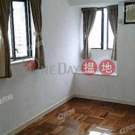 Goodview Court | 2 bedroom High Floor Flat for Rent|Goodview Court(Goodview Court)Rental Listings (XGGD764400009)_0