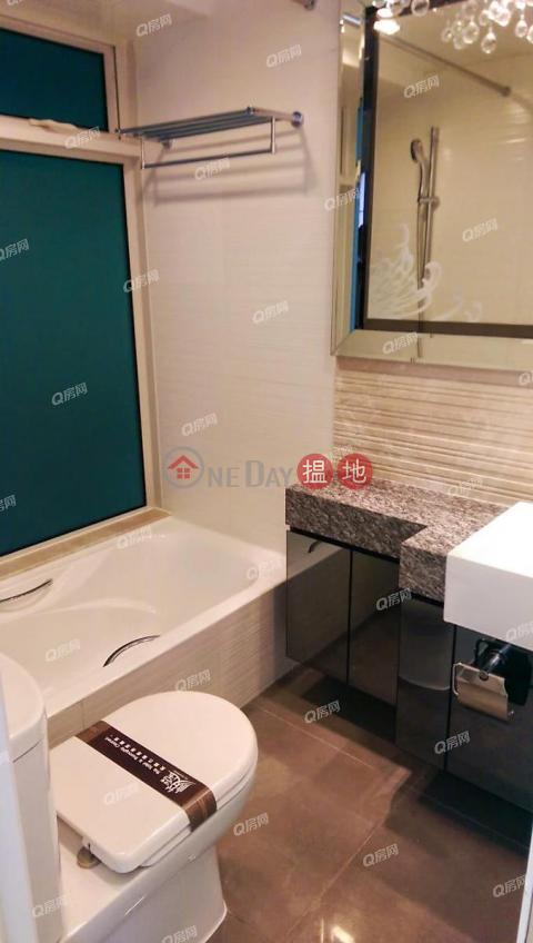The Beaumont | 3 bedroom Mid Floor Flat for Sale|The Beaumont(The Beaumont)Sales Listings (QFANG-S97391)_0