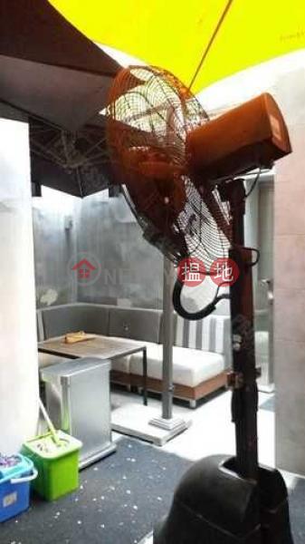 伊利近街-36伊利近街   中區-香港 出租 HK$ 78,000/ 月