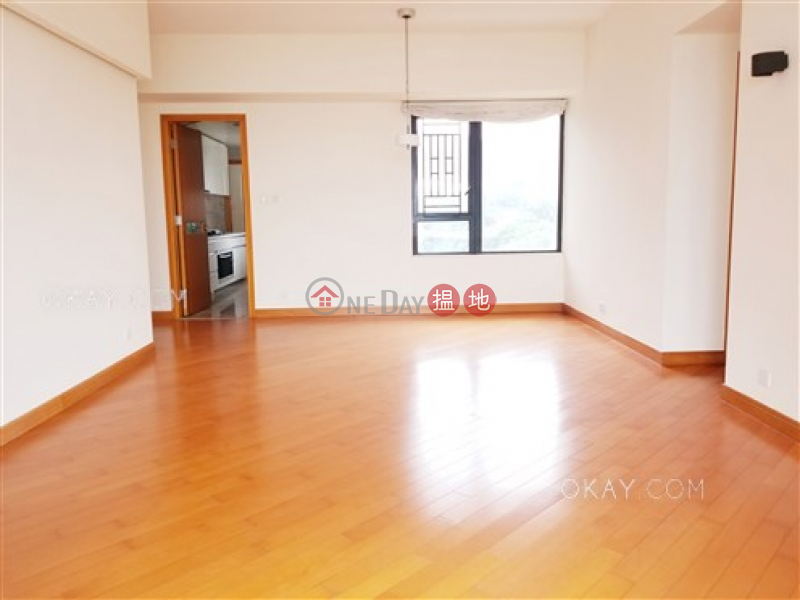 HK$ 60,000/ month, Phase 6 Residence Bel-Air | Southern District, Gorgeous 3 bedroom with balcony & parking | Rental