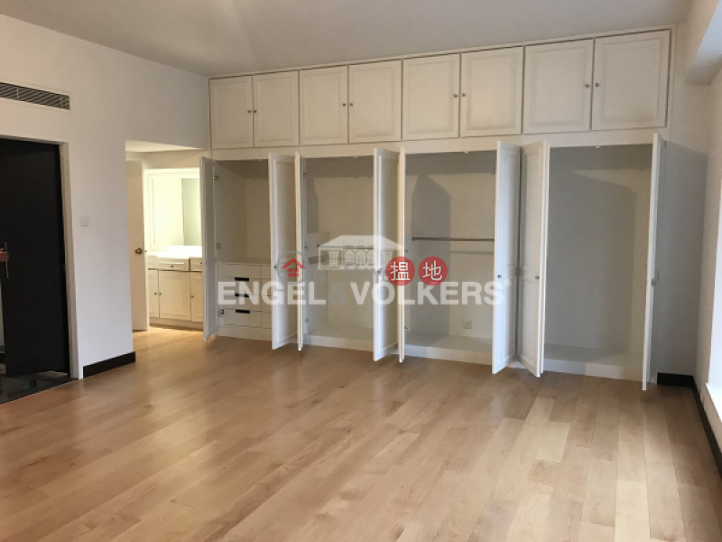 HK$ 215,000/ month Eva Court | Central District 4 Bedroom Luxury Flat for Rent in Central Mid Levels