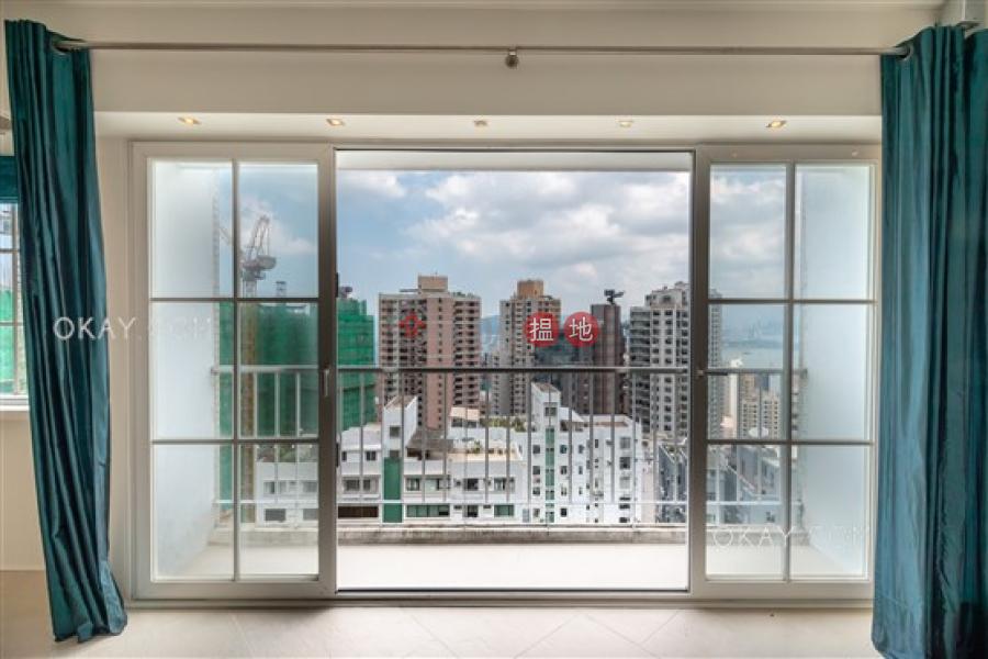 年豐園-高層住宅-出售樓盤|HK$ 4,100萬