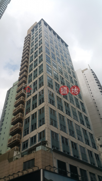 TEL 98755238, QRE Plaza 皇后大道東202號QRE Plaza Rental Listings   Wan Chai District (KEVIN-5028757662)