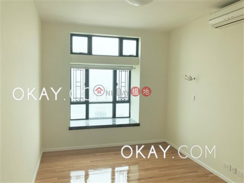 Imperial Court, High, Residential, Rental Listings HK$ 63,000/ month