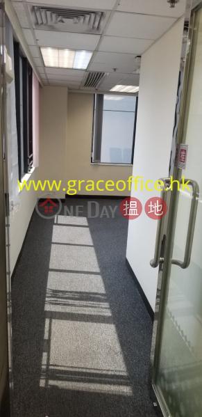 香港搵樓|租樓|二手盤|買樓| 搵地 | 寫字樓/工商樓盤-出租樓盤|灣仔-北海中心