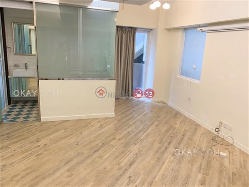 Wo On Building, Low | Residential Rental Listings | HK$ 30,000/ month