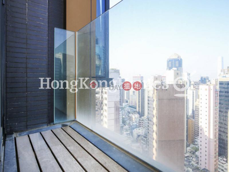 瑧環兩房一廳單位出租-38堅道   西區-香港 出租HK$ 48,000/ 月