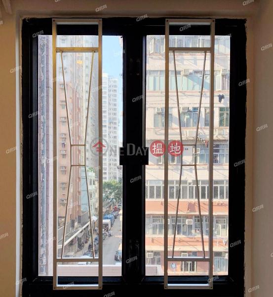 香港搵樓|租樓|二手盤|買樓| 搵地 | 住宅|出租樓盤全新靚裝,旺中帶靜旭威閣租盤