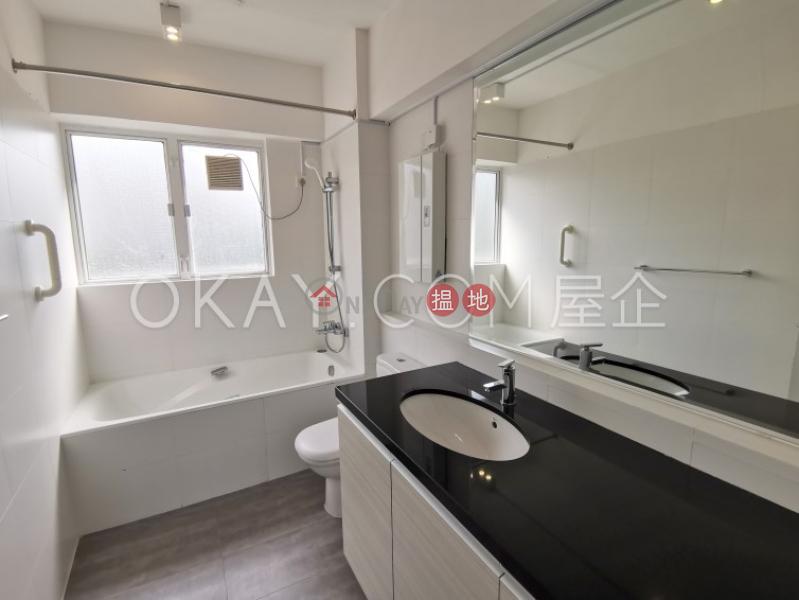 4房3廁,實用率高,極高層,星級會所寶馬山花園出租單位-1寶馬山道   東區香港 出租 HK$ 73,000/ 月