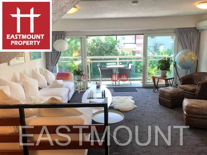 Sai Kung Village House | Property For Sale in Chi Fai Path 志輝徑-10 minutes' drive to Saikung town | Property ID:1321 | Chi Fai Path Village 志輝徑村 Sales Listings