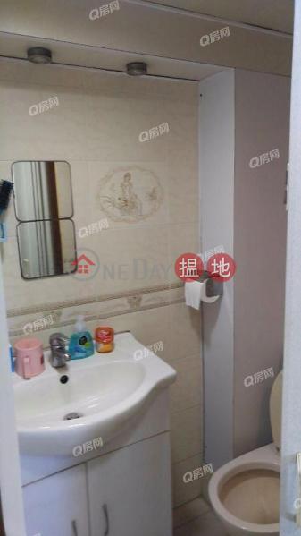 東業樓低層-住宅|出售樓盤-HK$ 450萬