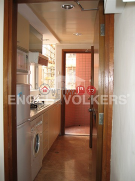 Property Search Hong Kong | OneDay | Residential | Sales Listings | 2 Bedroom Flat for Sale in Sai Ying Pun