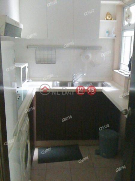 蝶翠峰 綠庭園17座|低層住宅出售樓盤|HK$ 750萬