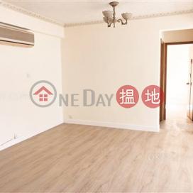 Popular 2 bedroom in Causeway Bay   Rental