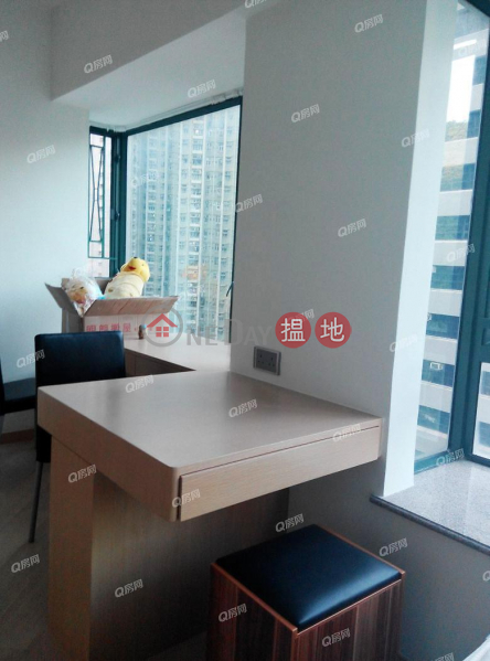Tower 8 Phase 2 Metro City | 2 bedroom Low Floor Flat for Sale | 8 Yan King Road | Sai Kung | Hong Kong | Sales HK$ 6.9M