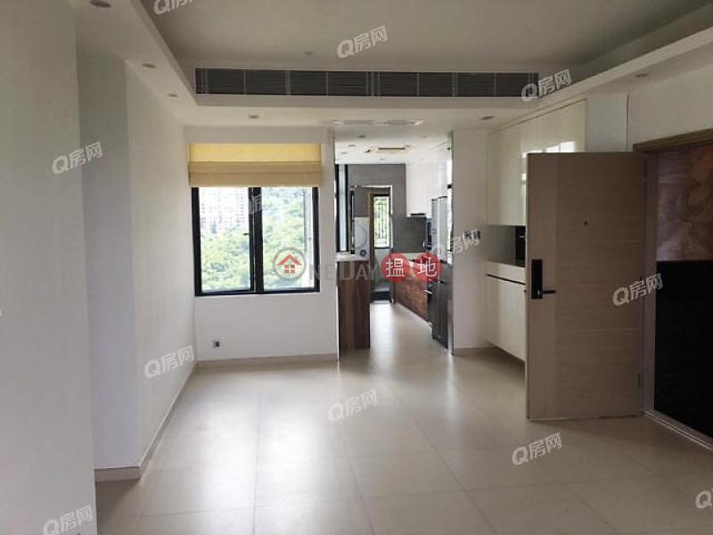 Tower 3 37 Repulse Bay Road High | Residential | Sales Listings HK$ 50M