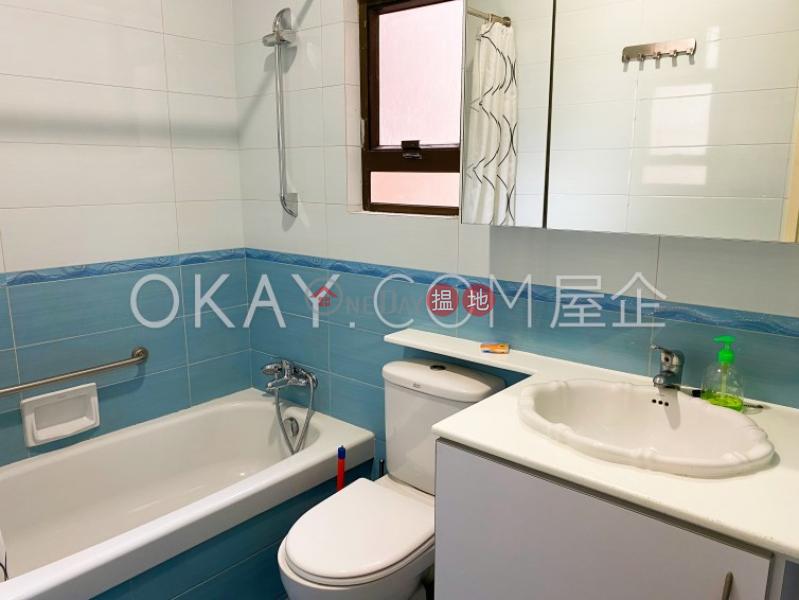 HK$ 28,000/ 月|堅道29-31號-中區|3房2廁堅道29-31號出租單位