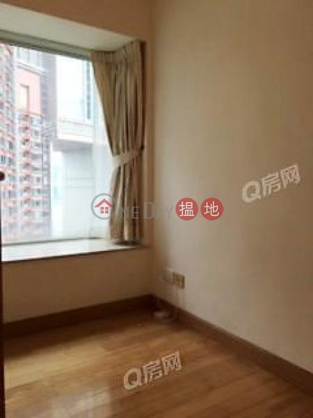 HK$ 2,400萬漾日居1期2座-油尖旺|交通方便,無敵景觀,景觀開揚,高層海景《漾日居1期2座買賣盤》