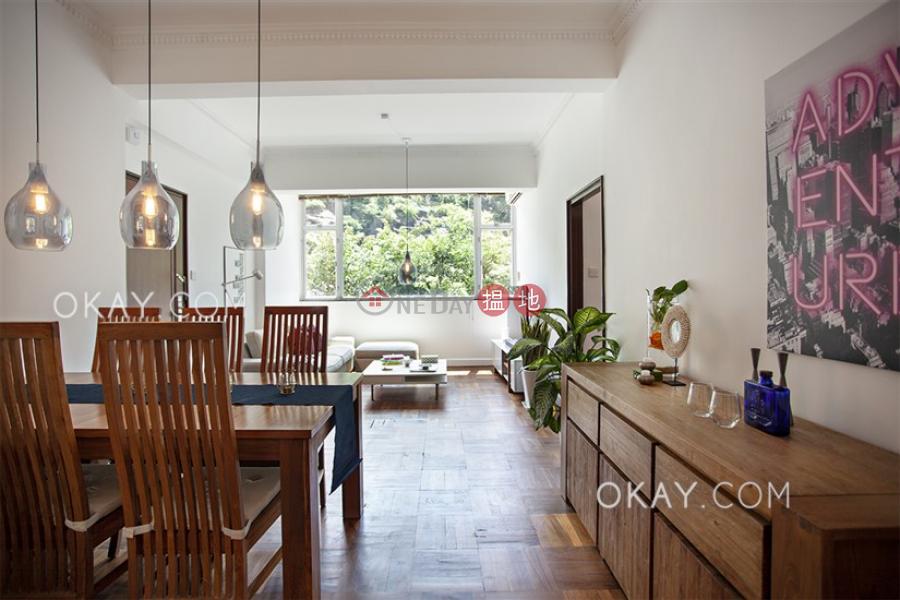 HK$ 45,000/ 月麗池花園大廈東區 3房2廁《麗池花園大廈出租單位》