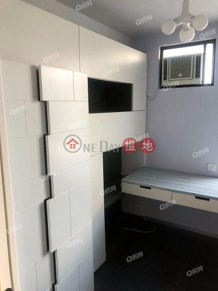 HK$ 25,000/ month   Heng Fa Chuen Block 33 Eastern District Heng Fa Chuen Block 33   3 bedroom High Floor Flat for Rent