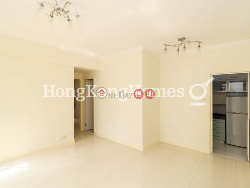 2 Bedroom Unit for Rent at Cameo Court | 63-69 Caine Road | Central District, Hong Kong Rental, HK$ 24,000/ month