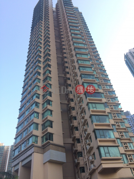 Tower 1 Island Harbourview (Tower 1 Island Harbourview) Tai Kok Tsui|搵地(OneDay)(3)