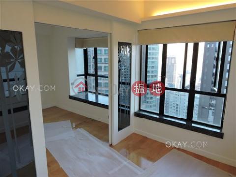 Lovely 2 bedroom with sea views   Rental Western DistrictVantage Park(Vantage Park)Rental Listings (OKAY-R89335)_0