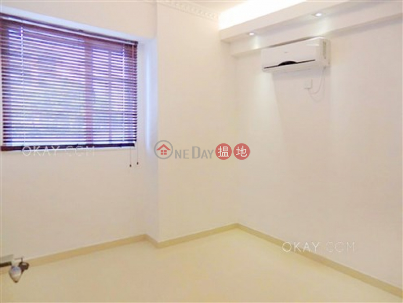 Property Search Hong Kong | OneDay | Residential Sales Listings | Rare 2 bedroom with terrace | For Sale