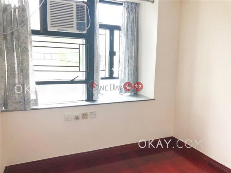 Charming 3 bedroom in Quarry Bay | Rental, 43-45 Hong Shing Street | Eastern District | Hong Kong | Rental HK$ 26,000/ month