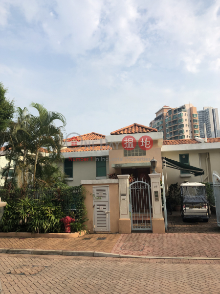 Discovery Bay, Phase 11 Siena One, House 17 (Discovery Bay, Phase 11 Siena One, House 17) Discovery Bay|搵地(OneDay)(2)