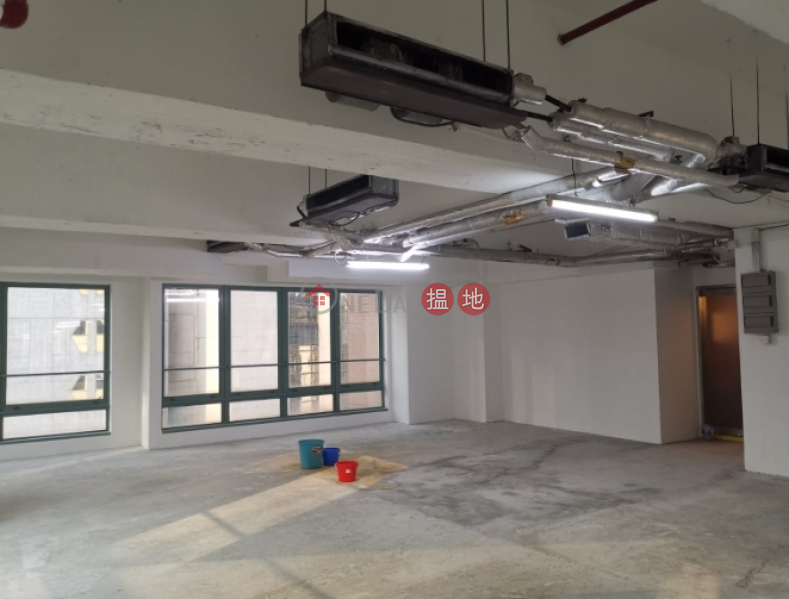 TEL: 98755238, One Capital Place 海德中心 Rental Listings | Wan Chai District (KEVIN-3406424283)