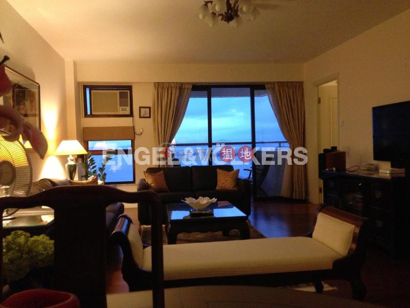 Block 28-31 Baguio Villa Please Select Residential, Sales Listings, HK$ 31.8M