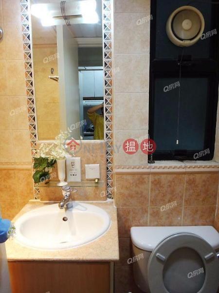 海灣華庭-高層住宅-出售樓盤|HK$ 526萬