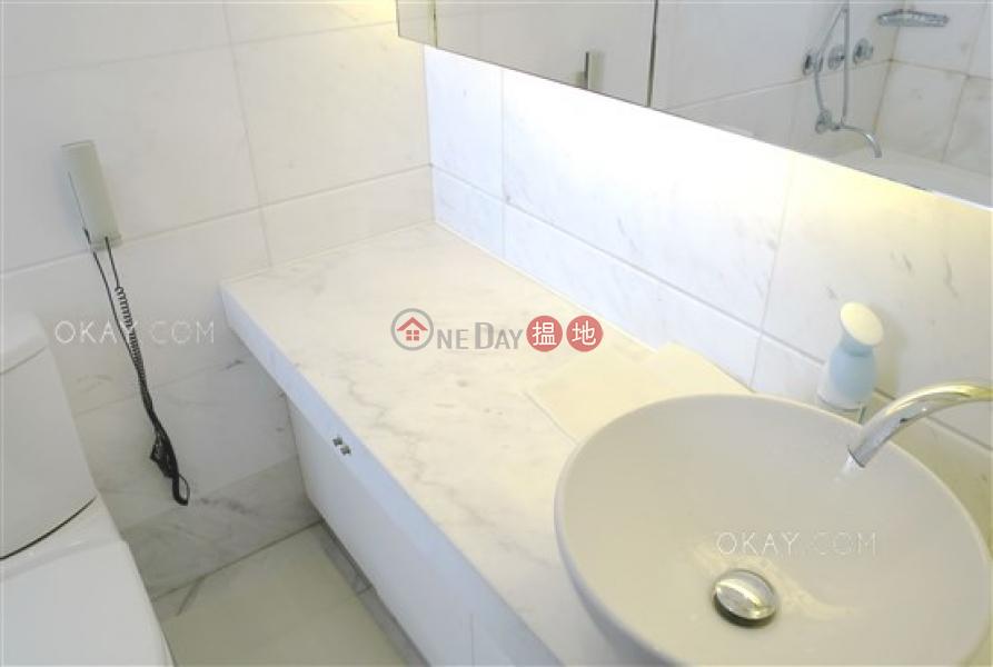 盈峰一號高層 住宅-出租樓盤 HK$ 32,000/ 月